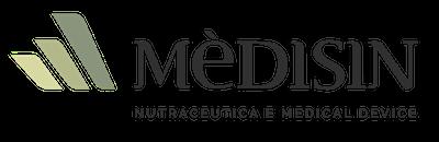MèDISIN
